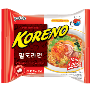 koreno-kimchi-01