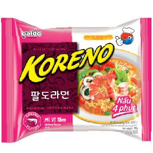koreno-tom-01