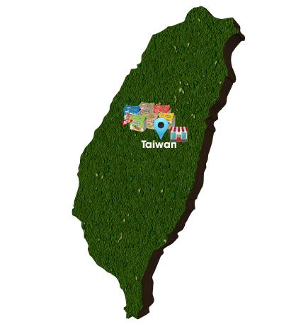 taiwan1-01