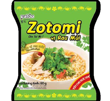 zotomi-01
